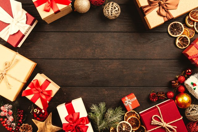 Christmas Edition How To Keep Safe This Festive Season